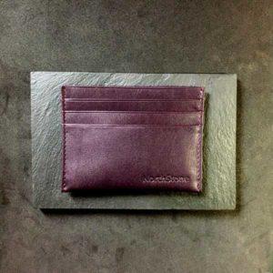 wallet-berenjena