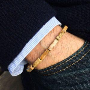 pulseras para hombre taormina by northstone