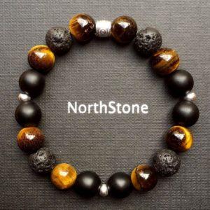 b1313dfef1a8 lava volcánica archivos - NorthStone