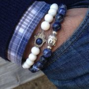 pulseras-NorthStone-Buda-Blue-Jeans