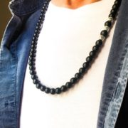 COLLAR NORTHSTONE SOHO BLACK