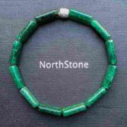 PÙLSERA NORTHSTONE BLADE RUNNER GREEN