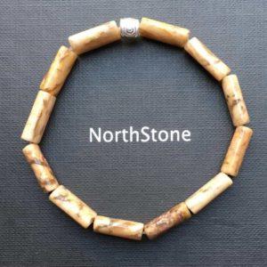 PÙLSERA NORTHSTONE BLADE RUNNER SAND