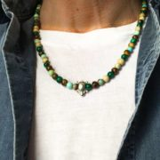 COLLAR NORTHSTONE TORTUGA
