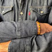 pulsera northstone monaco