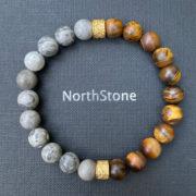 pulsera northstone sancti petri